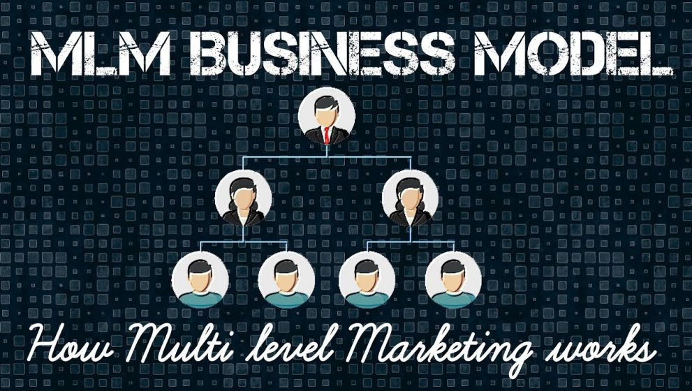 Approach Multi-level Marketing Success With Greater Confidence And Knowledge