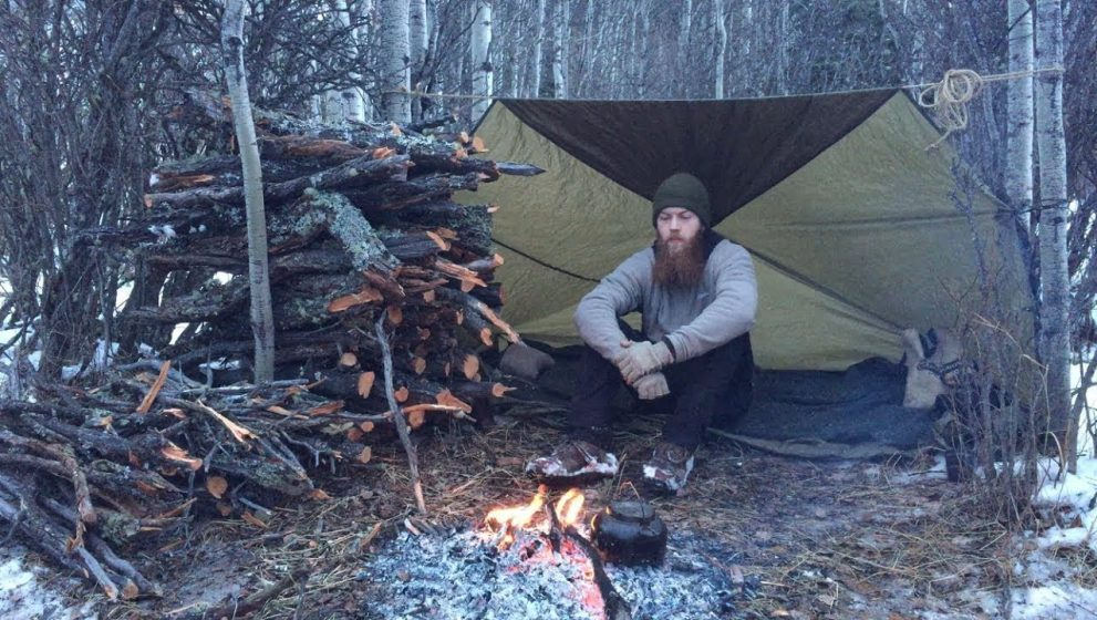 Must Know Tips To Use While Camping