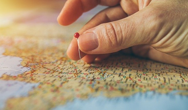 Read This Advice Before Planning A Trip