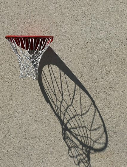 Playing Basketball: How To Improve Your Game