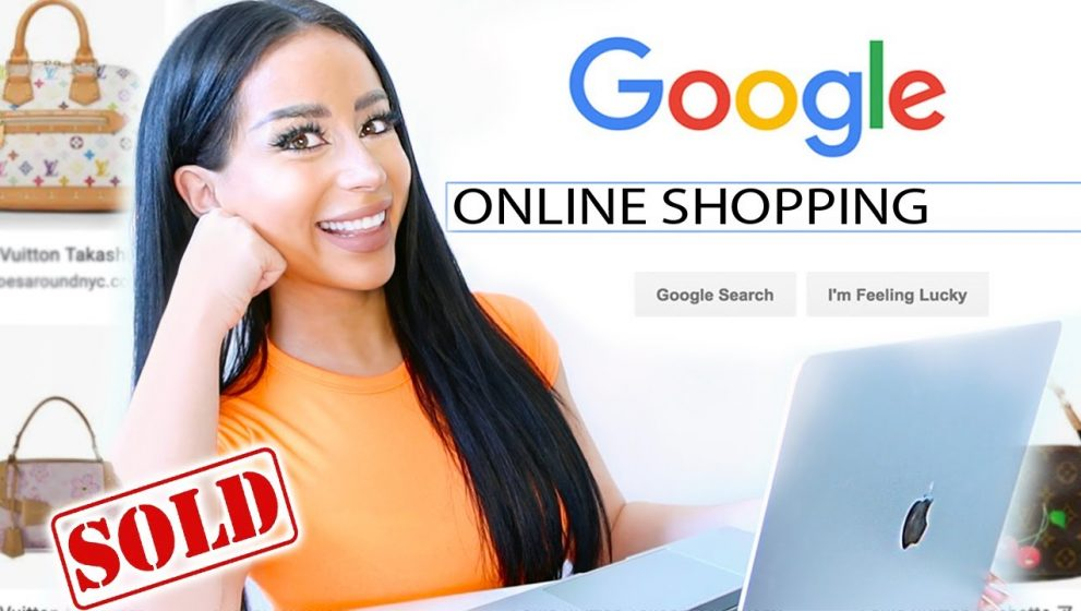 Let Us Make Online Shopping Your Next Great Hobby